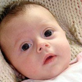 bebe semaine juliette