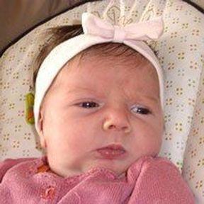 bebe semaine laena