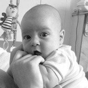bebe semaine liam 02
