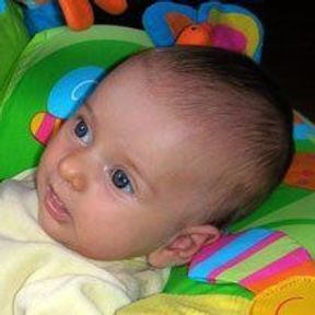bebe semaine loreen