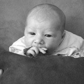 bebe semaine ornella