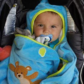 Mathis-bébé-semaine