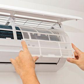 Entretenir son système de chauffage et/ou climatisation