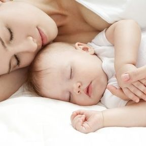 Surveillez son sommeil et sa respiration