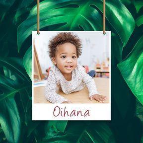 Oihana