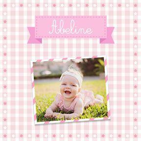 Abeline