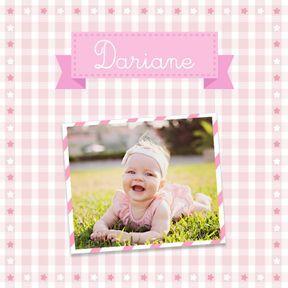 Dariane