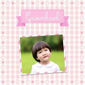 Gwenhael