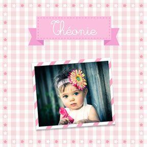 Théonie
