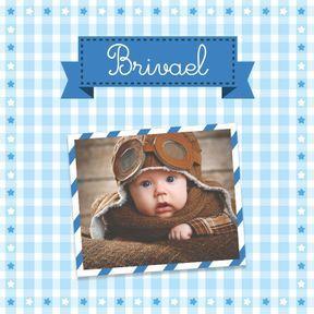 Brivael