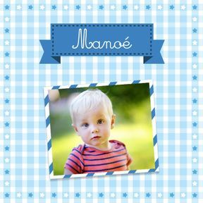 Manoé