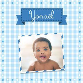 Yonaël