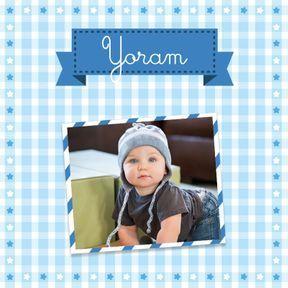 Yoram