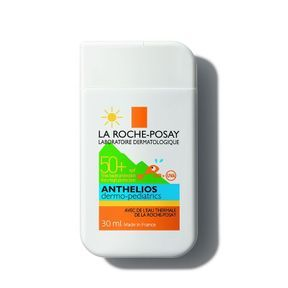 Anthelios Pocket Dermo Pediatrics, La Roche-Posay