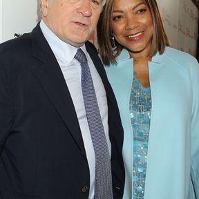 Robert de Niro (68 ans)