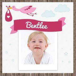 Bentlee