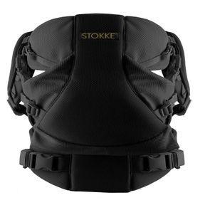 d992893b90c Porte-bébé Stokke® MyCarrier™ Cool