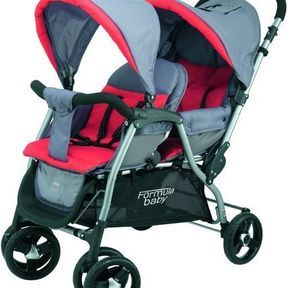 Formula baby multiplaces