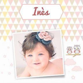 Inès/Ines