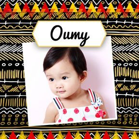 Oumy