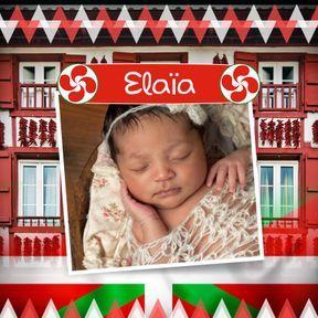 Elaïa