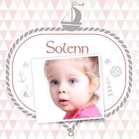 Solenn