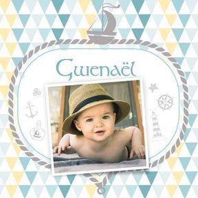 Gwenaël