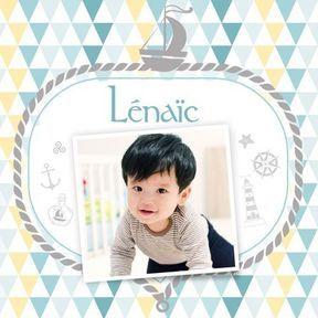 Lénaïc