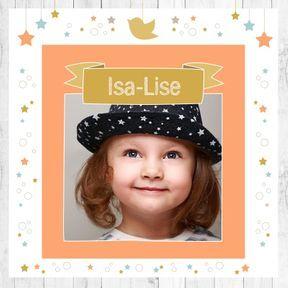 Isa-Lise