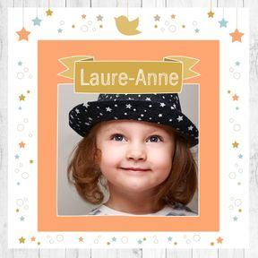Laure-Anne