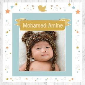 Mohamed-Amine