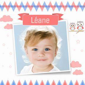 Léane