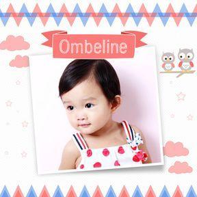 Ombeline