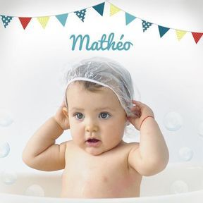 Mathéo