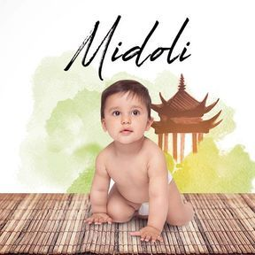 Midoli