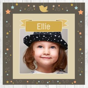 Elie ou Ely