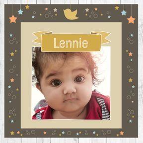 Lenny ou Lennie