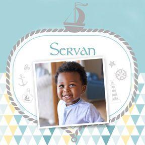 Servan