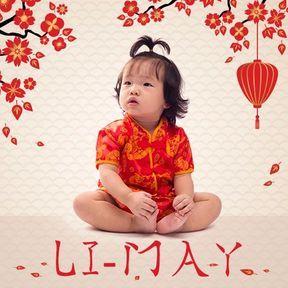 Li-May