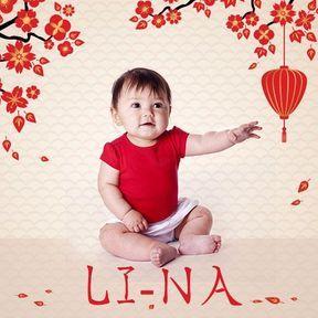Li-Na