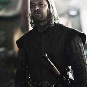 Eddard (Ned)