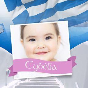 Cybélia