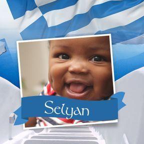 Selyan