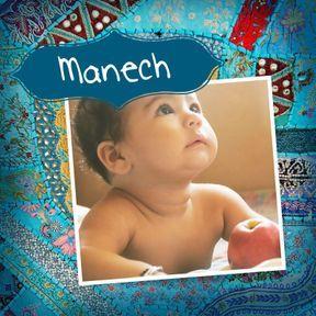 Manech