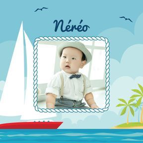 Néréo
