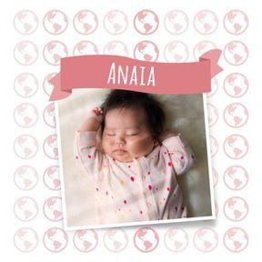 Anaia