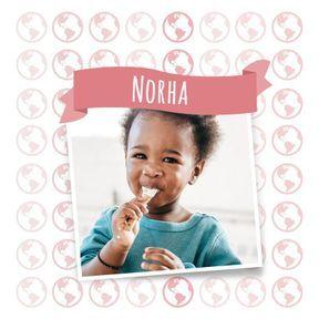 Norha