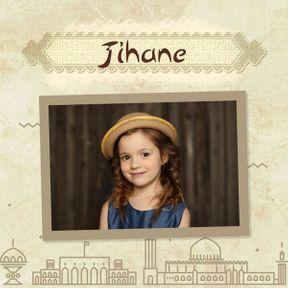 Jihane