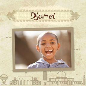 Djamel
