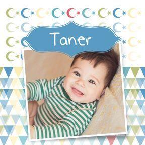 Taner